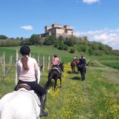 Passeggiata_Castello3